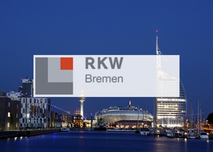 RKW Bremen