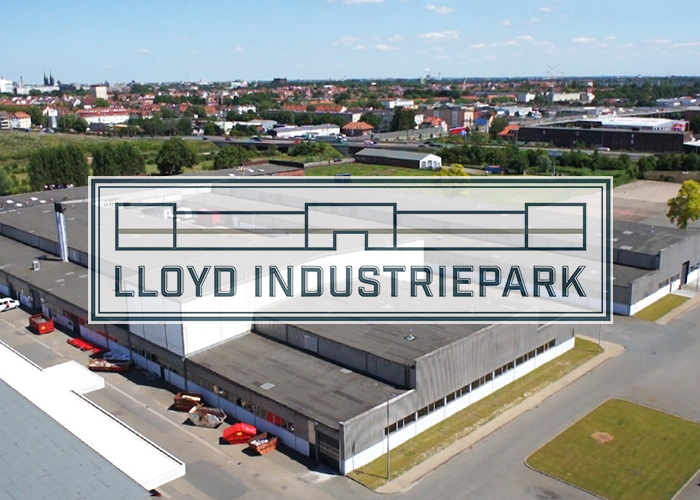 Lloyd Industriepark